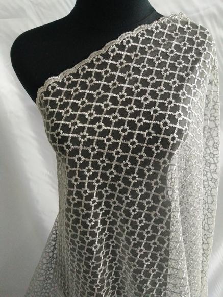 design punching kain embro terbaik di bandung pabrik factory textile