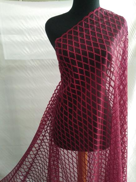 brukat terbaik supplier terbaik bahan brukat ekspor pabrik bandung pt.wiratama prima textile indo email info@wiratama.com marketing@wiratama.com