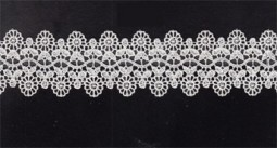 supplier renda kerudung hijab di bandung pt.wiratama prima textile indo